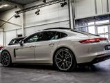 Диски на Porsche Cayenne за 440 000 тг. в Алматы – фото 3