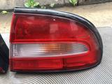 Митсубиси галант фонари задние за 12 000 тг. в Тараз – фото 2