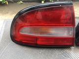 Митсубиси галант фонари задние за 12 000 тг. в Тараз – фото 3