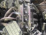 Двигатель Toyota 2AZ-FE за 550 000 тг. в Алматы