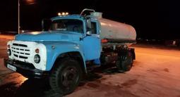 ЗиЛ 1988 года за 2 800 000 тг. в Атырау