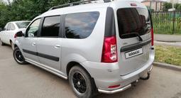 ВАЗ (Lada) Largus 2014 года за 3 000 000 тг. в Уральск – фото 4