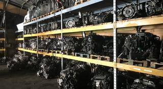Двигатели, МКПП, АКПП, кузовные детали, стела, элетрооборудование и т. Д. в Атырау