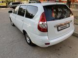 ВАЗ (Lada) 2171 (универсал) 2010 года за 1 500 000 тг. в Шымкент