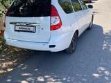 ВАЗ (Lada) 2171 (универсал) 2010 года за 1 500 000 тг. в Шымкент – фото 3