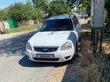 ВАЗ (Lada) 2171 (универсал) 2010 года за 1 500 000 тг. в Шымкент – фото 4