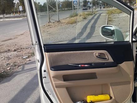 Honda Stepwgn 2006 года за 2 300 000 тг. в Темиртау – фото 17