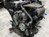 Двигатель Audi ALT 2.0 L за 300 000 тг. в Кызылорда – фото 2