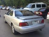 Toyota Vista 1994 года за 1 200 000 тг. в Нур-Султан (Астана) – фото 3