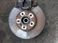 Тормозные диски на BMW x5 e53 за 25 000 тг. в Алматы