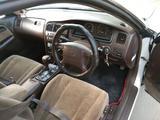 Toyota Chaser 1996 года за 2 450 000 тг. в Нур-Султан (Астана) – фото 5