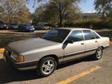 Audi 100 1989 года за 1 700 000 тг. в Алматы