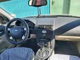 Ford Mondeo 2002 года за 1 700 000 тг. в Кызылорда – фото 4