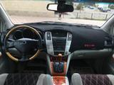 Lexus RX 330 2005 года за 6 300 000 тг. в Шымкент