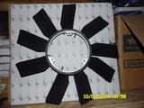 Вентилятор радиатора за 5 000 тг. в Усть-Каменогорск