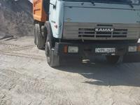 КамАЗ 1990 года за 5 500 000 тг. в Алматы