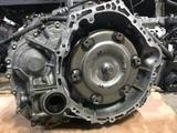 Вариатор Toyota CVT K111 K112 3ZR-FAE за 450 000 тг. в Караганда – фото 2