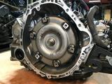 Вариатор Toyota CVT K111 K112 3ZR-FAE за 450 000 тг. в Караганда – фото 3