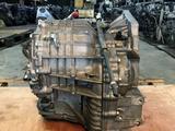 Вариатор Toyota CVT K111 K112 3ZR-FAE за 450 000 тг. в Караганда – фото 4