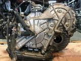 Вариатор Toyota CVT K111 K112 3ZR-FAE за 450 000 тг. в Караганда – фото 5