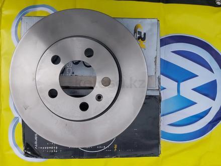 Тормазные диски передние за 18 000 тг. в Алматы