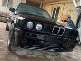 BMW 316 1989 года за 800 000 тг. в Алматы – фото 2