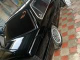 BMW 316 1989 года за 800 000 тг. в Алматы – фото 3