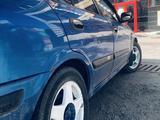 Nissan Almera 2001 года за 1 300 000 тг. в Кызылорда
