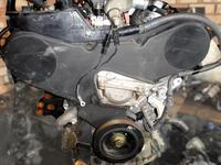 Мотор тойота харриер 3, 0л за 555 тг. в Алматы