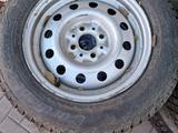 Шипованые шины за 60 000 тг. в Нур-Султан (Астана)
