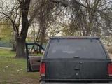 Ford Explorer 1991 года за 2 000 000 тг. в Алматы