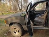 Ford Explorer 1991 года за 2 000 000 тг. в Алматы – фото 4