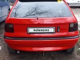Opel Astra 1992 года за 1 300 000 тг. в Шымкент – фото 3