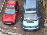 Opel Astra 1992 года за 1 300 000 тг. в Шымкент – фото 5
