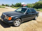 Mercedes-Benz E 300 1990 года за 800 000 тг. в Кызылорда – фото 2
