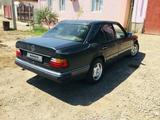 Mercedes-Benz E 300 1990 года за 800 000 тг. в Кызылорда – фото 3