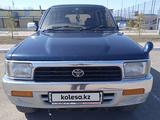 Toyota Hilux Surf 1993 года за 2 250 000 тг. в Петропавловск