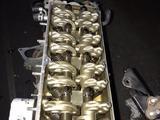 Двигатель Мазда 323 B6, B5, B3 за 150 000 тг. в Алматы – фото 2