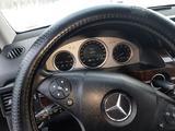 Mercedes-Benz GLK 300 2010 года за 9 500 000 тг. в Семей – фото 3