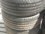 Шины Bridgestone от Камри70 за 190 000 тг. в Караганда