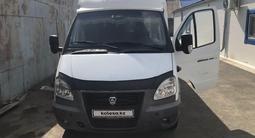 ГАЗ ГАЗель 2013 года за 4 100 000 тг. в Кокшетау