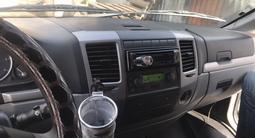 ГАЗ ГАЗель 2013 года за 4 100 000 тг. в Кокшетау – фото 4