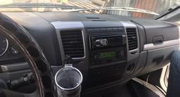 ГАЗ ГАЗель 2013 года за 4 100 000 тг. в Кокшетау – фото 5