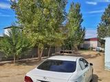 Lexus ES 300 2002 года за 5 800 000 тг. в Кызылорда – фото 2