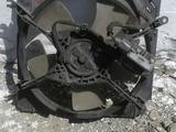 Вентилятор охлаждения Diamante за 12 000 тг. в Семей