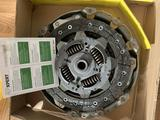 Комплект сцепления за 100 000 тг. в Караганда – фото 2