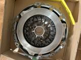 Комплект сцепления за 100 000 тг. в Караганда – фото 4