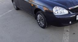 ВАЗ (Lada) 2171 (универсал) 2010 года за 1 350 000 тг. в Атырау