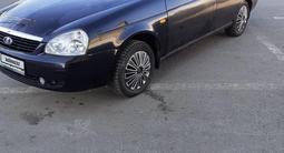 ВАЗ (Lada) 2171 (универсал) 2010 года за 1 350 000 тг. в Атырау – фото 3