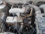 ВАЗ (Lada) 2109 (хэтчбек) 2003 года за 450 000 тг. в Актау – фото 3